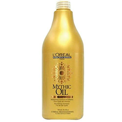 loreal-expert-professionnel-mythic-oil-shampoo-750-ml