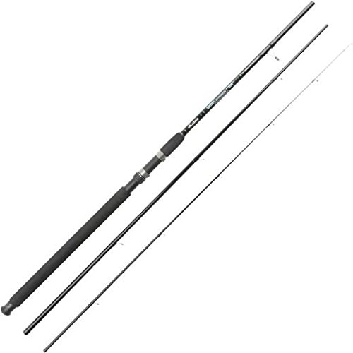Okuma G-Force Matchrute 3,60m 10-30g, Angelrute zum Stippen, Stipprute, Angel zum Posenangeln, Forellenangeln, Angeln auf Plötzen, Brassen, Schleie & Karpfen.