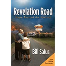 Revelation Road: Hope Beyond the Horizon (English Edition)