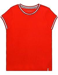 ESPRIT Girl's T-Shirt