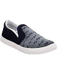 Creation Garg Men's Casual Shoes