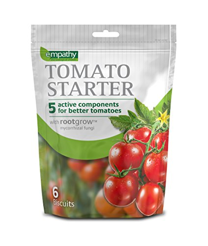 empathy-5060160320597-7-x-13-x-20-cm-tomato-starter