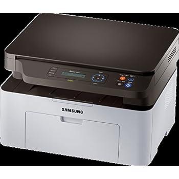 HP Samsung Xpress M2070 3in1 impresora láser multifunción ...