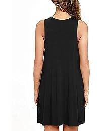 Amazon.it  prima donna - Vestiti   Donna  Abbigliamento fa21d485f91