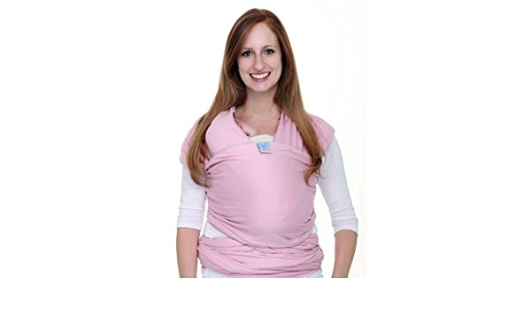 d38ee58d88b Buy Moby Wrap Baby Carrier