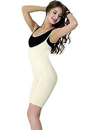 Formeasy - Pantalón Moldeador - para Mujer