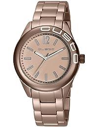 Relojes Mujer Custo on time CUSTO ON TIME VELVET CU057204