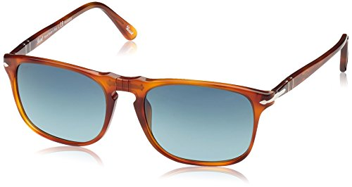 persol-mens-polarized-3059s-96-s3-54-mm-sunglasses-brown-braun-54-mm-manufacturer-size-54