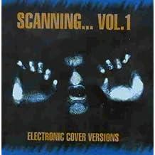Scanning Vol.1