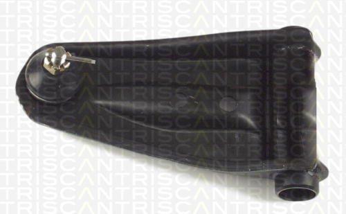 Preisvergleich Produktbild Triscan 850040501 Querlenker