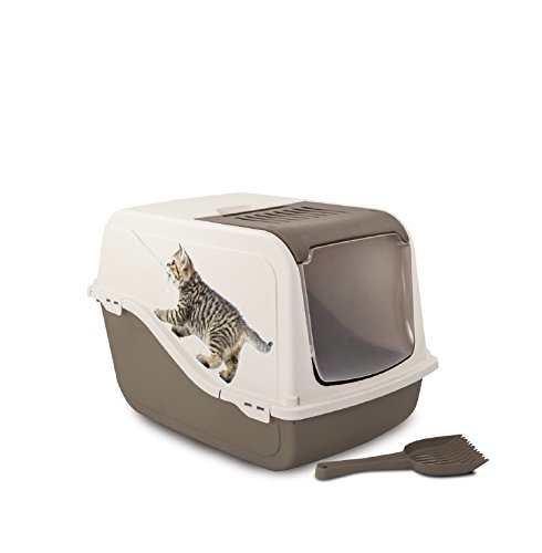 croci-morgana-playful-cat-toilette-pour-chat-57-x-39-x-38-cm