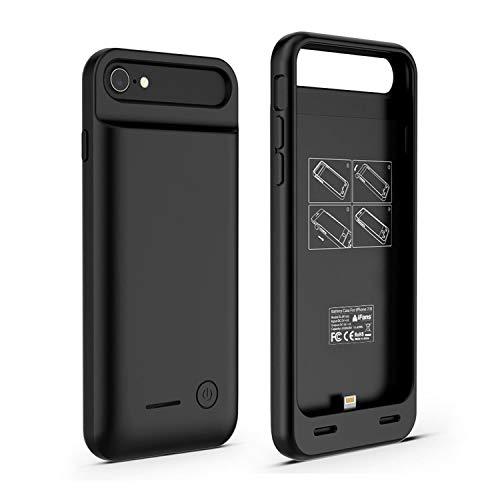 IFans Funda Cargador batería iPhone 7 [Certificado