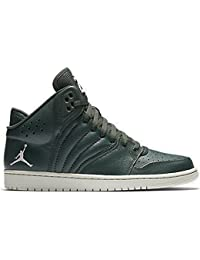 ee3e34cd98 Amazon.it: Nike - Tela / Scarpe da Basket / Scarpe sportive: Scarpe ...