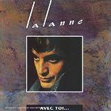 Songtexte von Francis Lalanne - Avec toi ...
