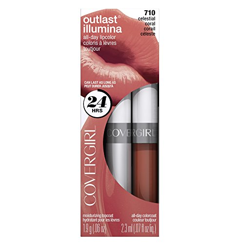 covergirl-outlast-lipcolor-celestial-coral-710-006-fl-oz-by-procter-gamble-cosmetics