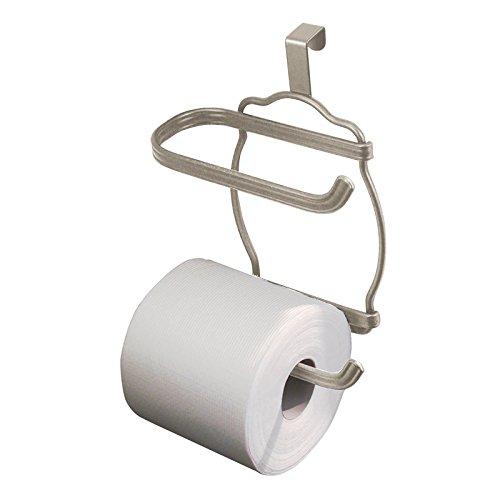 mdesign-portarotoli-di-carta-igienica-per-bagno-da-serbatoio-satinato