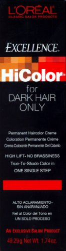 loreal-excellence-hicolor-hair-color-red-hot-522-ml-pack-of-2