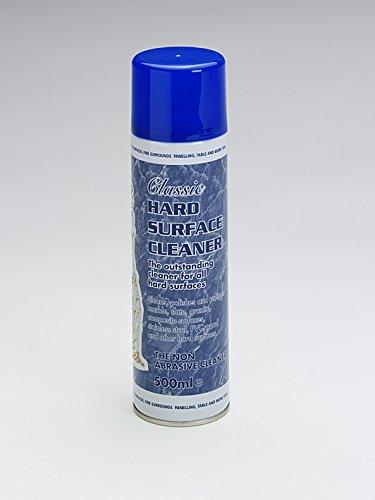 net-tex-polish-hard-surface-cleaner-and-polish-500ml-aerosol