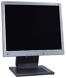 LG Flatron L1710S 43,2 cm (17 Zoll) TFT-Monitor