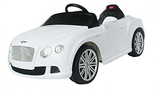 12v-Bentley-Continental-GT-Ride-On-Car-Stylish-A-Genuine-Realistic-Scale-Replica-Parental-Remote-Control