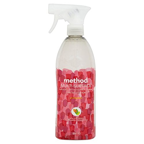 method-all-purpose-cleaner-limited-edition-828ml