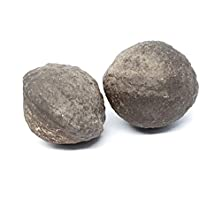 Eclectic Shop Uk Boji Stones Moqui Marbles Shaman Stones Kansas Pop Rocks – Paar natürliche Steine für Männer... preisvergleich bei billige-tabletten.eu