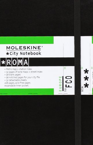 moleskine-city-notebook-roma-roma-moleskine-city-notebook