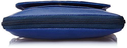 Deal-Especial-Womens-Sling-Bag-BlueDeFhb061
