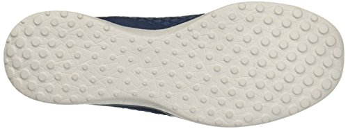 Skechers 23312 Microburst One-up Scarpe Slate