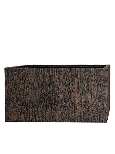 pflanzwerkr-pot-de-fleur-tub-wood-brun-30x60x30cm-resistant-au-gel-protection-uv-qualite-europeenne