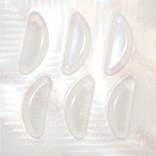3-paar-6-stuck-nasenpad-zum-aufkleben-3m-halbrund-19mm-grosse-s-allergiefrei