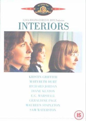 interiors-dvd-1978
