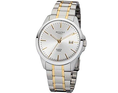 regent-watch-mens-watch-bicolor-with-date-f1013