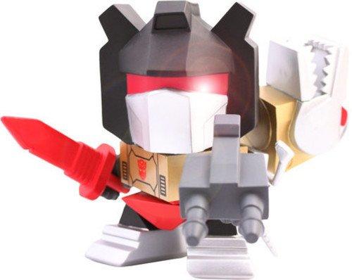 Transformers Vinyl Figura Grimlock 14 cm