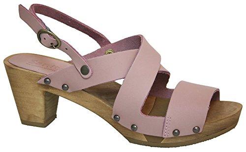 sanita-olympischympia-flex-flexibel-holz-holzschuhe-absatz-sandalen-art-453200-hautfarben-40-eu