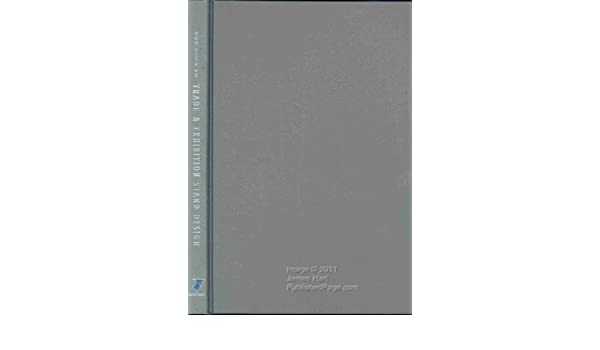 Exhibition Stand Book : Na exhibition stand abu dhabi international book fair youtube