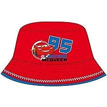 Cars Spiderman Basecap Mütze Sommermütze Disney Spidermann Baseballcap Hut NEU