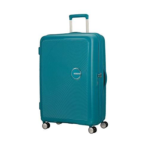American Tourister Soundbox - Spinner Large