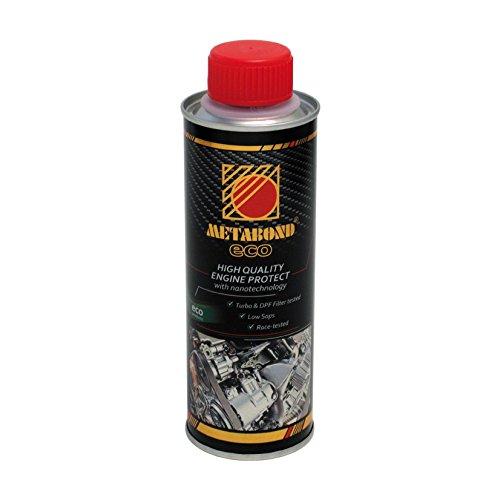 metabond-eco-additivo-per-olio-motore-antiattrito-antiusura-per-motori-benzina-diesel-e-gpl