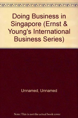 doing-business-in-singapore-ernst-youngs-international-business-series