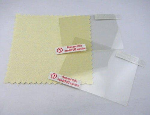 6x-films-de-protection-ecran-antirayure-console-pour-nintendo-ds-lite-dsl-ndsl