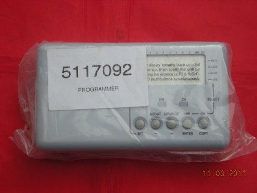 potterton-promax-he-store-24he-programmer-5117092