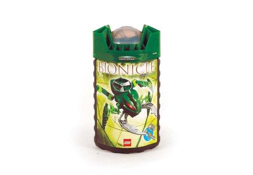 Preisvergleich Produktbild Bionicle® 8746 - Visorak Keelerak