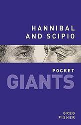 Hannibal and Scipio: pocket GIANTS