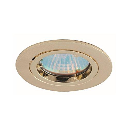 ansell-lighting-twistlock-mr16-50-w-ip44-downlight-50-w-mr16-in-ottone-pressofuso