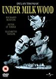 Under Milk Wood [DVD] [1972]