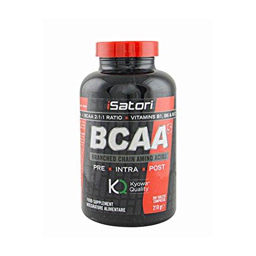 ISA Bcaa - 41ACTJn h9L