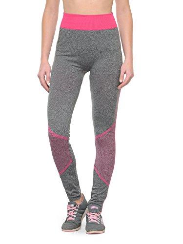 Camey Women Gym Legging