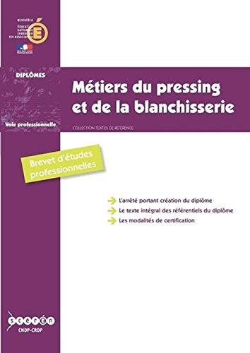 bep-metiers-du-pressing-et-de-la-blanchisserie
