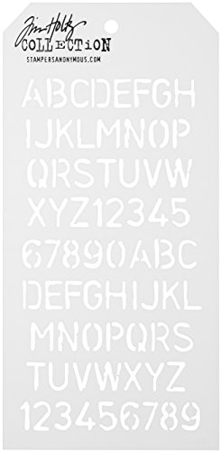 stampers-anonymous-plastic-tim-holtz-layered-stencil-4125-inch-x-85-inch-schoolhouse